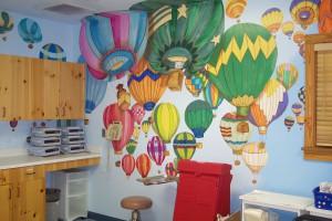 Balloon100_1555